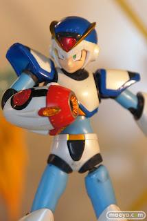 D-ARTS Rockman X Full Armor