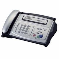 di mana anda memperbaiki mesin fax brother di jakarta.