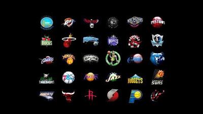 NBA 2K14 ESPN Logos Mod