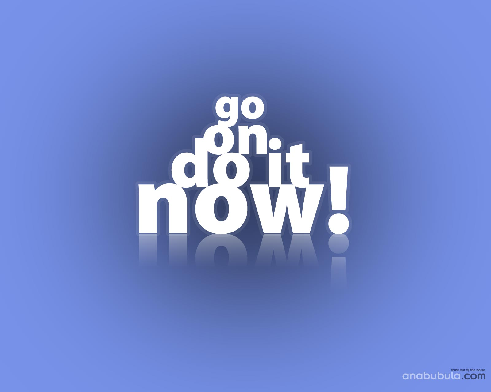 http://4.bp.blogspot.com/-kkPM_wsD-EE/TmSvotxHC0I/AAAAAAAAAXc/XgGW2C2XPoI/s1600/Work-Motivational-Wallpapers.jpg