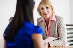 Tips Agar Disenangi Bos atau Atasan