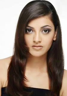 Kajal-Agarwal-Photo-Shoot-3.jpg