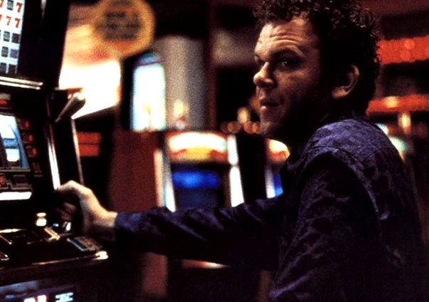 Sidney (Hard Eight, 1996).