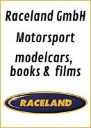 raceland.eu