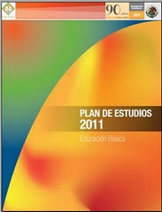 PLAN DE ESTUDIOS 2011