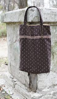 сумка косметичка текстильная