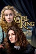Tyttökuningas (The Girl King) (2015) ()