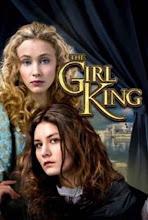 Tyttökuningas (The Girl King) (2015)