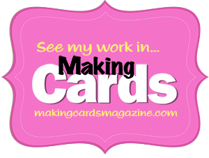 Making Cards Magazine