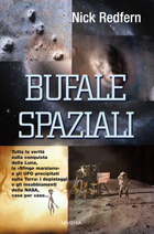 The NASA Conspiracies, Italian Edition, 2012: