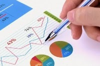 Analisis Finansial