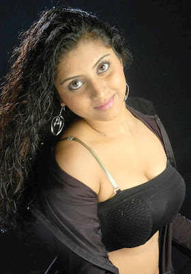 sunitha varma hot photoshoot