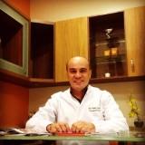 Dr. Thales Pinheiro - Cirurgião-Dentista