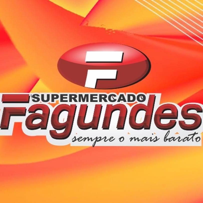 Supermercado Fagundes