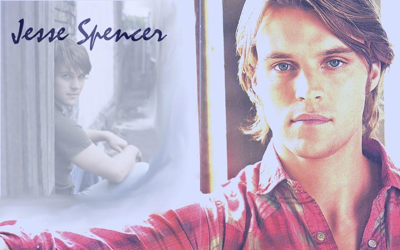 Spencer Daniels HD Wallpapers