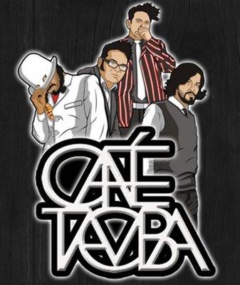 Cafe Tacuba Gratis En Bogota Zona Bogota Dc