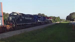 FEC101 Oct 3, 2012