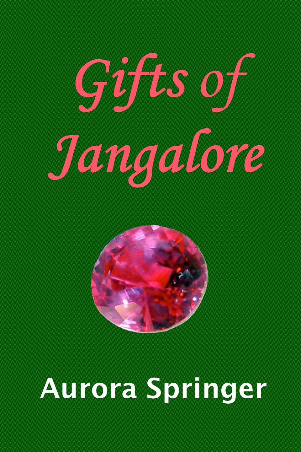 Gifts of Jangalore