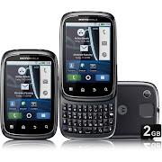 8º Celular: Motorola XT300. 9º Celular: Samsung Galaxy Pocket (GTS5300B)