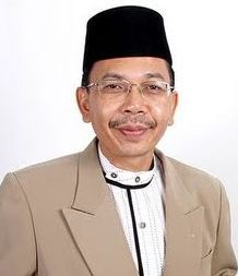 Wan Akashah Wan Abdul Hamid 