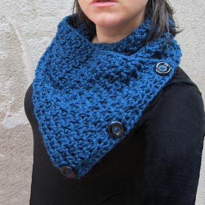 https://www.etsy.com/listing/250513745/crochet-wool-neck-warmer-cowl-neck-wrap?ref=shop_home_active_2