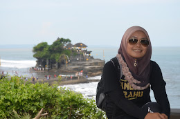 ~bali 2013~