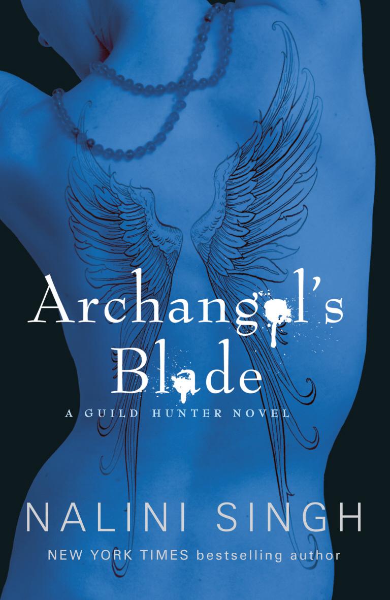 Listado de Proyectos Terminados Archangels-blade-02