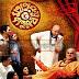 Mahapurush O Kapurush Songs Download