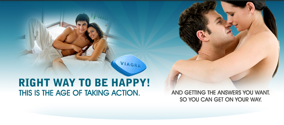 Cheap Viagra Tablets