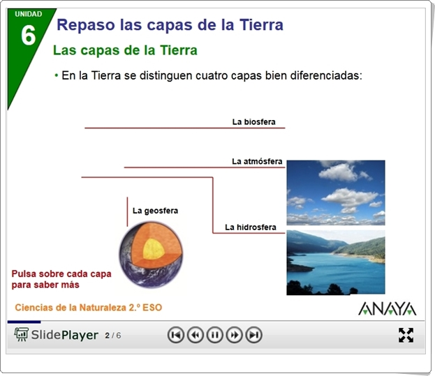 http://slideplayer.es/slide/321843/