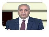 بـرنامج حقائق و أسرار مع مصطفى بكرى حلقة الجمعة 14-4-2017