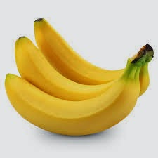 Ripe or raw, bananas are full of energy and nutrients.