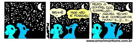 ruaparaiso8.jpg (567×184)