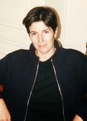 Christine Angot - Autora