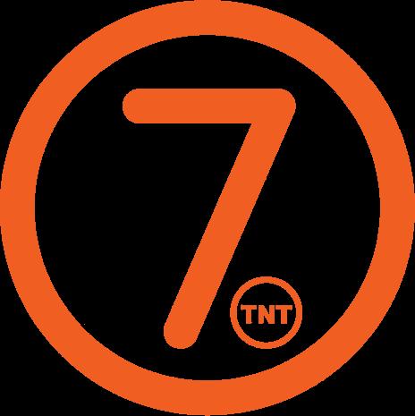 tnt tbs logos bing images