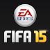 تحميل لعبة EA SPORTS FIFA 15 Companion للاندرويد