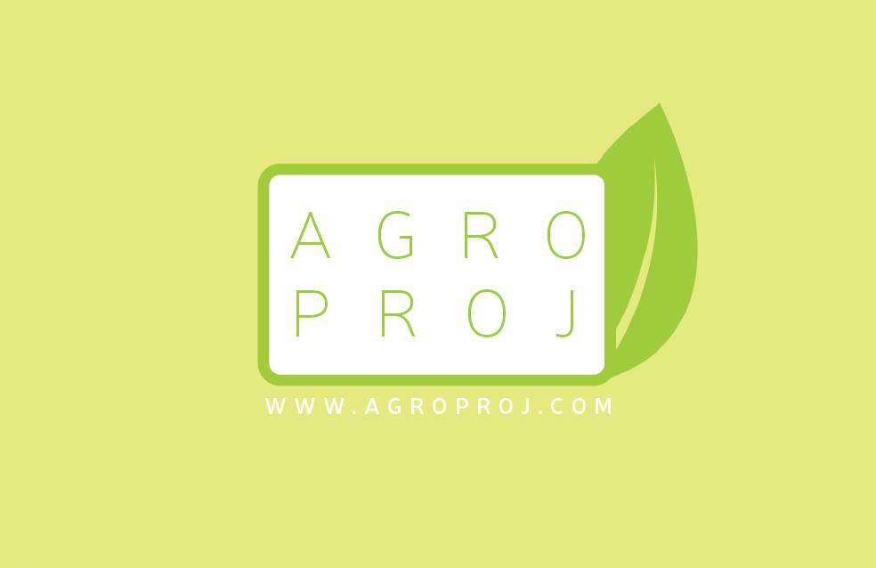 AgroProj