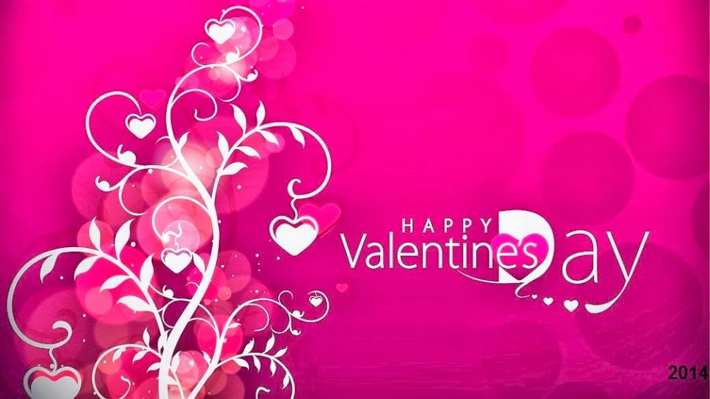 Cute How Do You Spell Happy Valentines Day Pictures Inspiration ...
