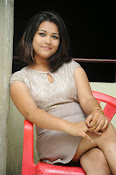 New actress Pooja latest photos-thumbnail-20