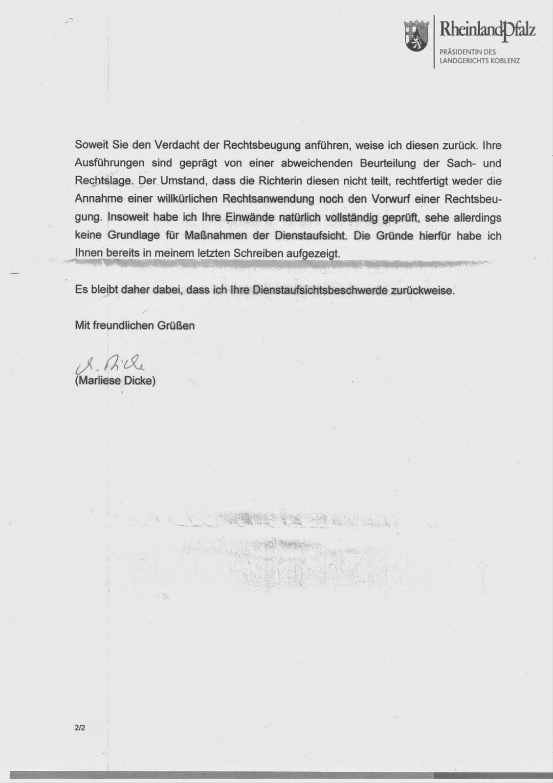 Ausgezeichnet Schreiben Geschäft Profitabel Wieder Aufnehmen Galerie ...