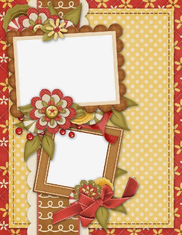 Image Result For Printable Christmas Ginger