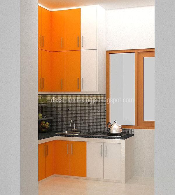 desain rumah kayu minimalis arsitektur modern kontraktor