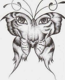 foto de tatuagens femininas