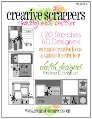 Creative Scrappers