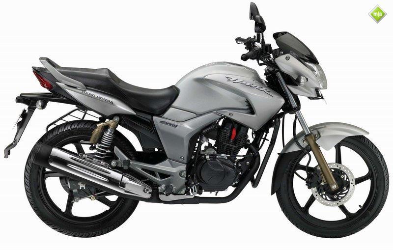 Hero Honda Motorcycle Price List In Bangladesh Update