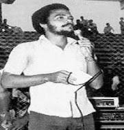 Zé Agostinho- Um Jota esquecido...