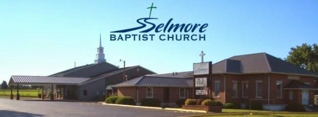 Selmore Baptist Church