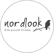 NORDLOOK