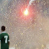 Malaysia Resmi Dihukum FIFA