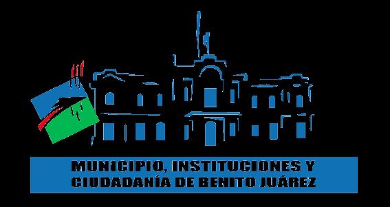 http://www.benitojuarez.gov.ar/